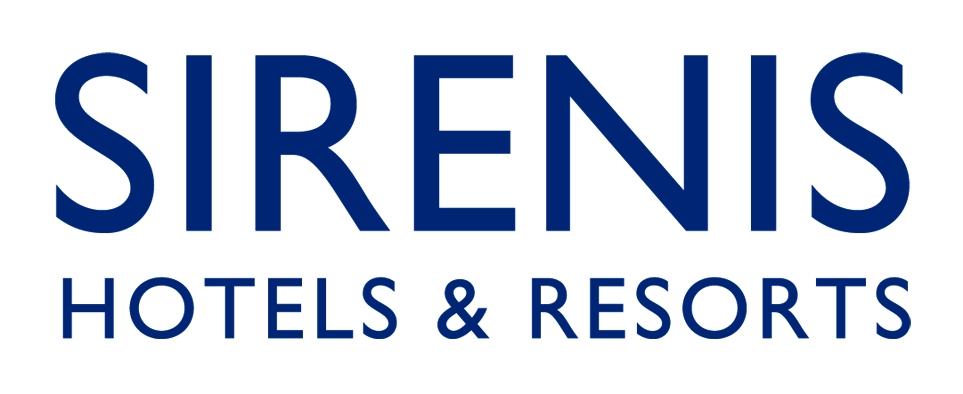 Sirenis Hotels & Resorts