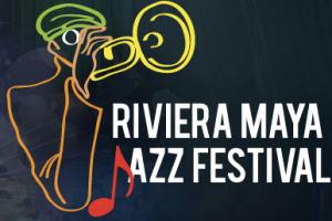 Riviera Maya Festival