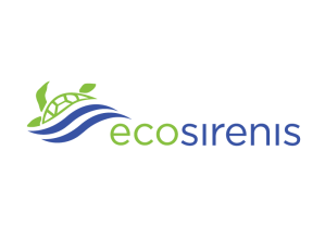 LOGO ECOSIRENIS-01