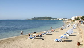 Sirenis_Hotel_Tres_Carabelas_Spa_Playa_den_Bossa_Beach
