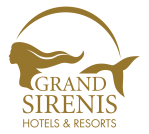 LOGO_GRAND_SIRENIS_COLOR